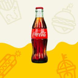 Coca-Cola Original 235 ml