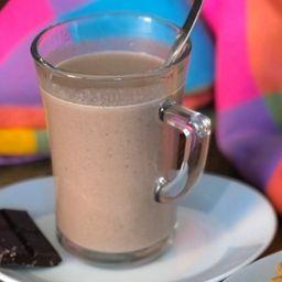 Chocolate Keto Caliente - 2 Net Carb