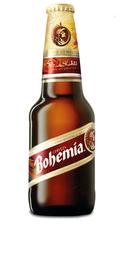 Bohemia clara