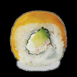 Jarocho Roll