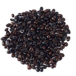 Café en Grano Mezcla Italiana