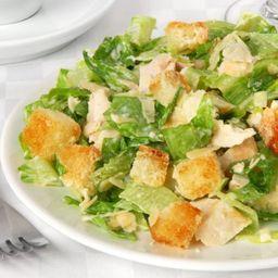 Mr. Salads César Grande