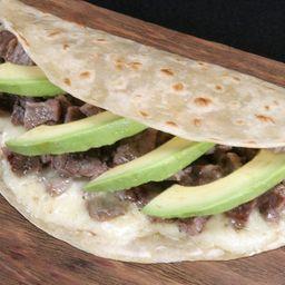 Tacos de New York (2).