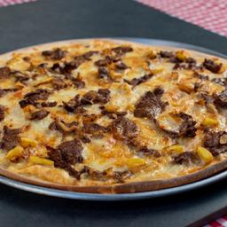 Pizza Pastora