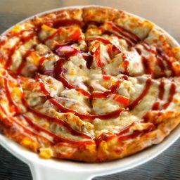 Pizza Piamonte