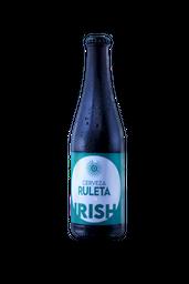 Irish Cerveza Artesanal