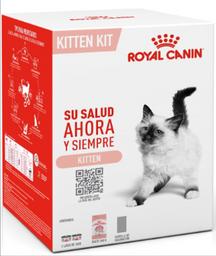 Royal Canin Alimento Para Perro Kitten Kit 1.59 Kg