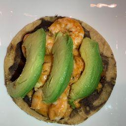 Taco El Endiablado