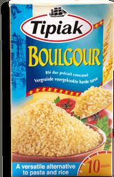 Arroz Tipiak Boulgour Precocido 500 g