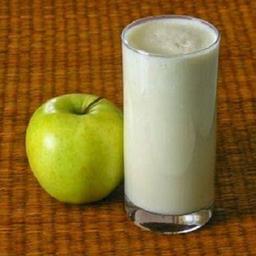 Licuado de Manzana 500 ml