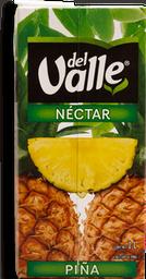 Néctar Del Valle Piña  1 L