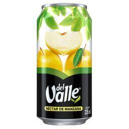 Del Valle Manzana 335 ml