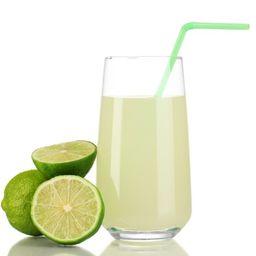 Limonada  500 ml.