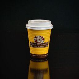 Café con Leche Chico