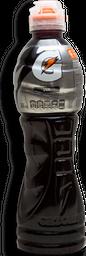 Bebida Hidratante Gatorade Uva 600 mL