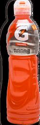 Bebida Hidratante Gatorade Fresandía 600 mL