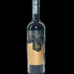 Vino Malbec Grenache (750 Ml)