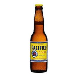 Cerveza Pàcifico 355 ml
