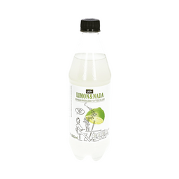 Del Valle  Limonada 600 ml