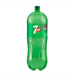 7UP 3 Lt