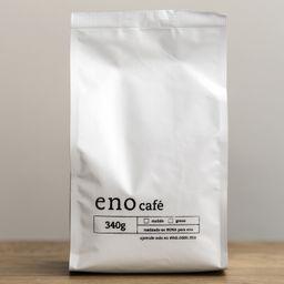 Café en Grano Eno 340gr