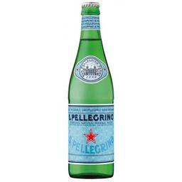 Acqua San Pellegrino 500 ml.
