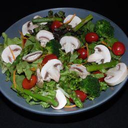 Mixta de Verduras