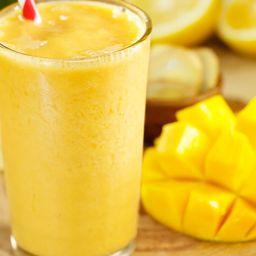 Smoothies Mango
