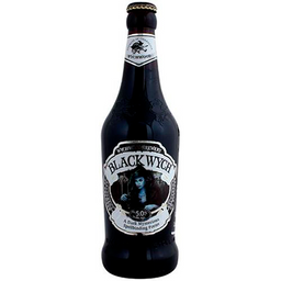 Black Wich 500ml