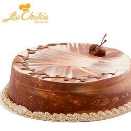 Paste Chocokahlúa
