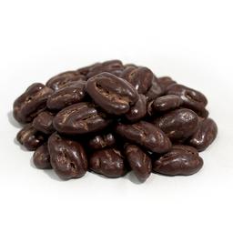 Nuez Cubierta de Chocolate