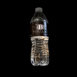 Agua Embotellada 350 ml