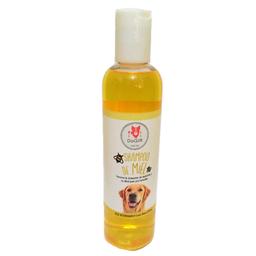 Dogift Shampoo de Miel 250 mL