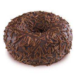 Dona Bombón Granillo de Chocolate