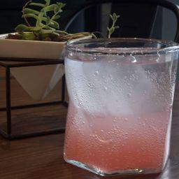 Pink Lemonade 12 oz.