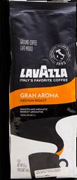 Café Molido Lavazza Gran Aroma 340 g