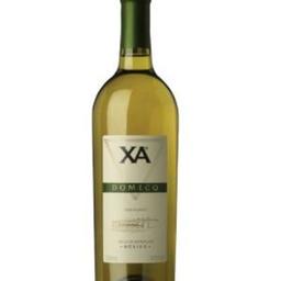 XA Domecq Blanco 750 ml