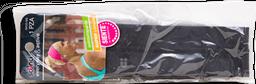 Banda Para Cabello Scünci 39533-A Ultra Comfy 1 U