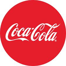 Refresco Coca-Cola en Lata
