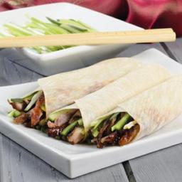 Taco Pekin (2pzas)