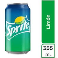 Sprite 355ml