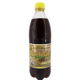 Tepehuani 355 ml