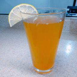Limonada de Té Verde 305 ml
