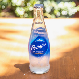 Agua mineral Félix 500  ml