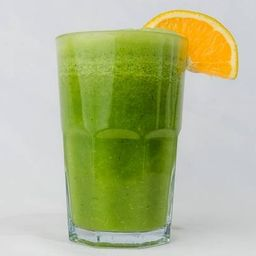 Jugo Verde Green Me