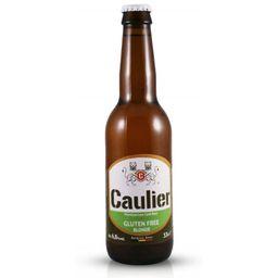 Caulier Gluten Free 330ml