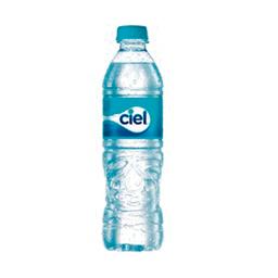 Ciel  Natural 355 ml