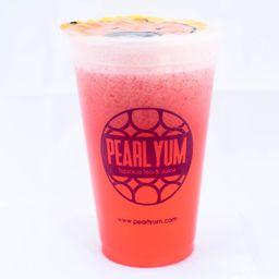 Juice Fresh Yum