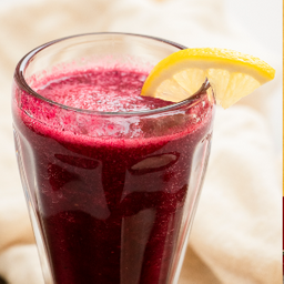 Antioxidante (jugo Rojo)