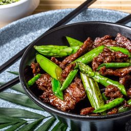 Jiangxi Beef
